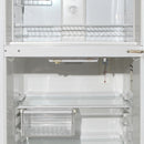 Kenmore 30'' Top Freezer Refrigerators 970-626820 White (2)