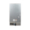Whirlpool 33'' French Door Refrigerators GX2SHBXVY06 Stainless Steel (4)