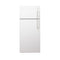GE 24'' Top-Freezer Refrigerators GTS12BBPRWWC White