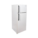 Beaumark 24'' Top-Freeze Refrigerators 32200 White (1)