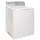 Maytag 27' Top Load Washers (Top Load) MVWC500VW1 White (1)