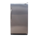 Frigidaire 32'' One Door Freezers PLRU1778ES0 Stainless Steel