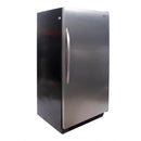 Frigidaire 32'' One Door Freezers PLRU1778ES0 Stainless Steel (1)