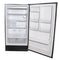 Frigidaire 32'' One Door Freezers PLRU1778ES0 Stainless Steel (2)