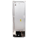 LG 24'' Top Freezer Refrigerators GM-313SC White (4)