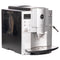 Jura 28cm Coffee & Espresso Makers Impressa E75 Grey (1)