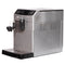 Saeco 8.5'' Super-Automatic Espresso Machine Coffee & Espresso Makers HD8772 Black (3)