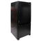 Kenmore 29' Bottom Mount Refrigerators 596.69959011 Black (1)