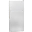 Maytag 30'' Top Freezer Refrigerators MTB1956GEW White