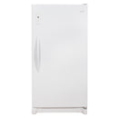 Frigidaire 28'' Upright Freezers FFU14F5HWN White