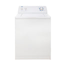 Inglis 27'' Load Washer Washers (Top Load) IJ41001 White