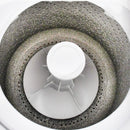 Inglis 27'' Load Washer Washers (Top Load) IJ41001 White (3)