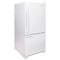 Whirlpool 30'' Bottom Mount Refrigerators EB9FVBXWQ03 White (1)