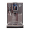 Saeco 8.5'' Super-Automatic Espresso Machine Coffee & Espresso Makers HD8911/67 Stainless Steel (1)