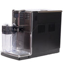 Saeco 8.5 Coffee Machine Coffee & Espresso Makers HD8917/48 Stainless Steel (2)