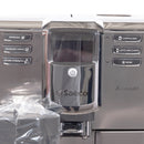 Saeco 8.5 Coffee Machine Coffee & Espresso Makers HD8917/48 Stainless Steel (4)