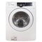 Samsung 27'' Top Load Washers (Top Load) WA456DRHDWR/AA White