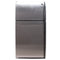 Maytag 32.75'' Top Freezer Refrigerators MTB2156GES Stainless Steel