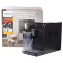 Phillips 13'' Coffee Machine Coffee & Espresso Makers EP3360/14 Black (1)