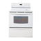 Frigidaire 30 Gallery Series Electric Stove PGLEF385CS3 White