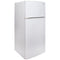 Inglis 28' Top Mount Refrigerators IRT184300 White (1)