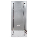 GE 28'' Top Mount Refrigerators GTS18EBMFRWW White (4)