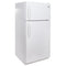 30' Top Freezer Refrigerators WWTR1802KW7 White (1)