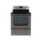 Maytag 30 Electric Stove YMER7651WS Stainless Steel