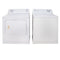 Inglis 27'' and 29'' Laundry Pair Laundry Pairs IJ82001 and IL42000 White