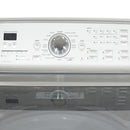 Maytag 28'/29' Laundry Pair Laundry Pairs YMEDB850WL0 and MVWB800VU0 Grey (2)