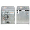 Maytag 28'/29' Laundry Pair Laundry Pairs YMEDB850WL0 and MVWB800VU0 Grey (4)