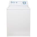 Inglis 27'' Top Load Washers (Top Load) IS44000 White