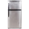 Maytag 29' Top Freezer Refrigerators MTB1896AES Stainless Steel