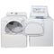 Maytag 29' Laundry Pair Laundry Pairs MVWX550XW and YMEDB400VQ0 White (1)