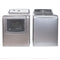 Maytag 28'/29' Laundry Pair Laundry Pairs YMEDDB800VU0 and MVWB850WL2 Grey