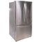 LG 33' French Door Refrigerators LFC23760SR/03 Stainless Steel (1)