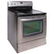 Maytag 30'' Electric Stove Electric Stove YMER8875WS1 Stainless Steel (1)