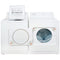 Inglis 27.5'' and 29'' Laundry Pair Top Load Laundry Pairs IH80000 and IH42000 White (1)