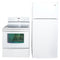 Maytag 28'' Kitchen Sets Kitchen Sets M8RXCGFXW01 White