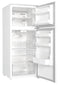 Danby 24' NEW-Open Box Refrigerators DFF091A1WDB White (1)