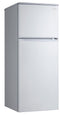 Danby 24' NEW-Open Box Refrigerators DFF091A1WDB White