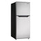 Danby 24' NEW-Open Box Refrigerators DFF101B1BSSDB Stainless Steel (1)