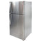 Whirlpool 29.5' Top Mount Refrigerators WRT148FZDM00 Stainless Steel (1)