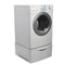 Whirlpool 27' Duet Dryers YWED9400SW1 White (1)