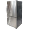 Maytag 30' Bottom Mount Refrigerators MBR1952KES Stainless Steel (1)