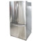 LG 33' French Door Refrigerators LFC23760ST Stainless Steel (1)