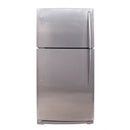 Maytag 30'' Top Mount Refrigerators M9RXDGFYM10 Stainless