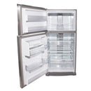 Maytag 30'' Top Mount Refrigerators M9RXDGFYM10 Stainless (2)