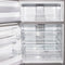 Maytag 30'' Top Mount Refrigerators M9RXDGFYM10 Stainless (3)