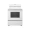 Whirlpool 30 Electric Stove YWFE361LVQ White